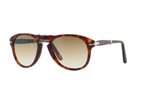 Sunglasses Persol Folding PO 0714 (24/51)