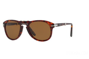 Sunglasses Persol Folding PO 0714 (24/57)
