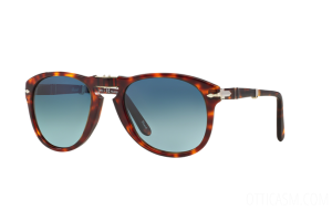 Sunglasses Persol Folding PO 0714 (24/S3)
