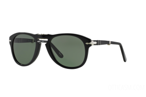 Sunglasses Persol Folding PO 0714 (95/31)