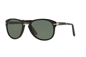 Sunglasses Persol Folding PO 0714 (95/58)