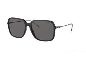 Sunglasses Ralph RA 5272 (500181)