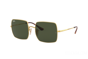 Sonnenbrille Ray Ban Square RB 1971 (914731)