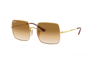 Occhiali da Sole Ray Ban Square RB 1971 (914751)