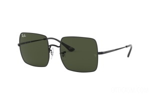 Sonnenbrille Ray Ban Square RB 1971 (914831)