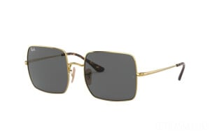 Sonnenbrille Ray-Ban Square RB 1971 (9150B1)