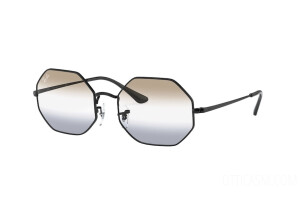 Occhiali da Sole Ray-Ban Octagon RB 1972 (002/GB)