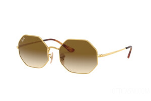 Sonnenbrille Ray-Ban Octagon RB 1972 (914751)