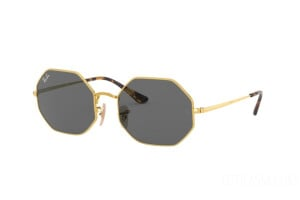 Occhiali da Sole Ray-Ban Octagon RB 1972 (9150B1)