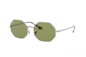 Occhiali da Sole Ray-Ban Octagon RB 1972 (91974E)