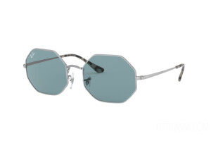 Occhiali da Sole Ray-Ban Octagon RB 1972 (919756)
