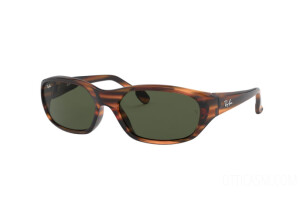 Occhiali da Sole Ray Ban Daddy-o RB 2016 (820/31)