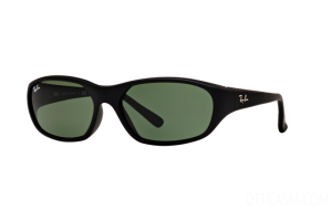 Occhiali da Sole Ray Ban Daddy-o RB 2016 (W2578)