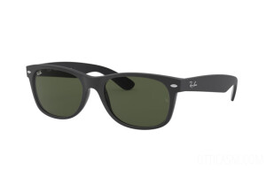 Occhiali da Sole Ray Ban New wayfarer RB 2132 (646231)