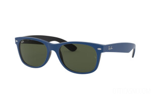 Sunglasses Ray Ban New wayfarer RB 2132 (646331)