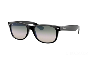 Occhiali da Sole Ray Ban New wayfarer RB 2132 (901/3A)