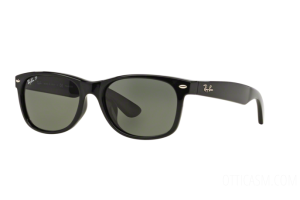 Sunglasses Ray Ban New wayfarer (f) RB 2132F (901/58)