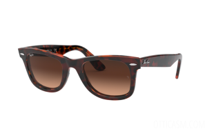 Sunglasses Ray Ban Wayfarer RB 2140 (1275A5)