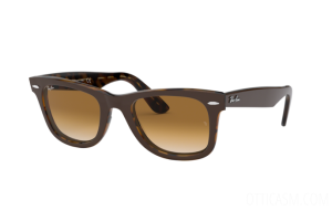 Sunglasses Ray Ban Wayfarer RB 2140 (127651)
