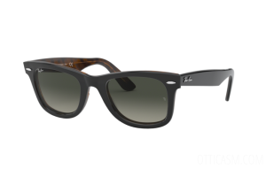 Sunglasses Ray Ban Wayfarer RB 2140 (127771)