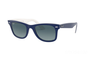 Sunglasses Ray-Ban Wayfarer Bicolor RB 2140 (12993M)