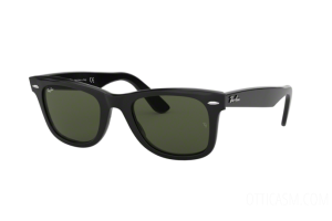 Sunglasses Ray Ban Wayfarer Classic RB 2140 (901)