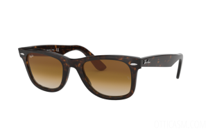 Sunglasses Ray Ban Wayfarer Classic RB 2140 (902/51)