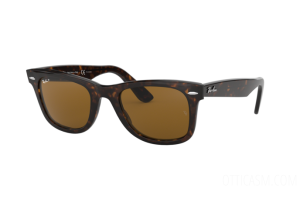 Sunglasses Ray Ban Wayfarer Classic RB 2140 (902/57)