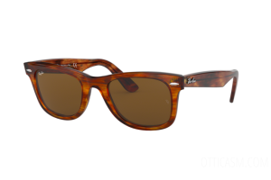Sunglasses Ray Ban Wayfarer Classic RB 2140 (954)