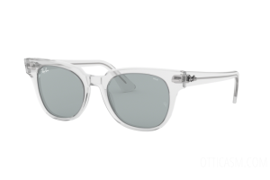 Occhiali da Sole Ray Ban Meteor Evolve RB 2168 (912/I5)