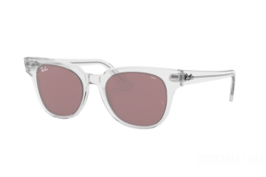 Occhiali da Sole Ray Ban Meteor Evolve RB 2168 (912/Z0)