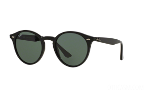 Sunglasses Ray Ban RB 2180 (601/71)