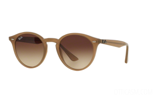 Sunglasses Ray Ban RB 2180 (616613)