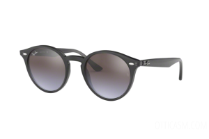 Occhiale da Sole Ray Ban RB 2180 (623094)