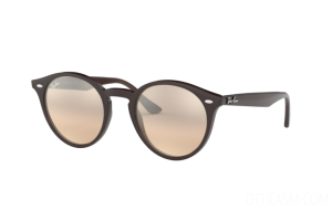 Occhiale da Sole Ray Ban RB 2180 (62313D)