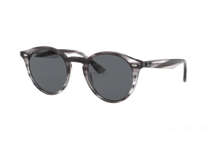 Occhiali da Sole Ray Ban RB 2180 (643087)