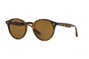 Sunglasses Ray Ban RB 2180 (710/73)