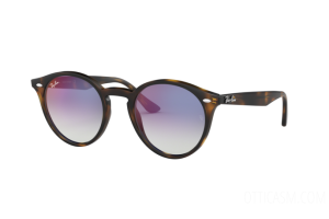 Sunglasses Ray Ban RB 2180 (710/X0)