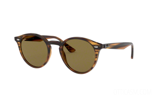 Occhiali da Sole Ray Ban RB 2180 (820/73)