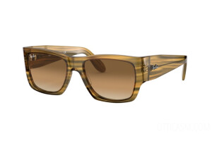 Sunglasses Ray-Ban Nomad RB 2187 (131351)