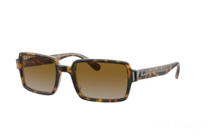 Sunglasses Ray-Ban Benji RB 2189 (1292W1)