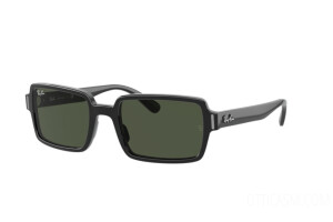 Occhiali da Sole Ray-Ban Benji RB 2189 (901/31)