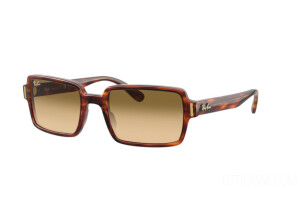 Occhiali da Sole Ray-Ban Benji Legend Gold RB 2189 (954/51)