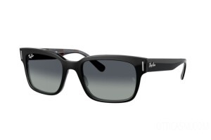 Occhiali da Sole Ray-Ban Jeffrey Color Mix RB 2190 (13183A)