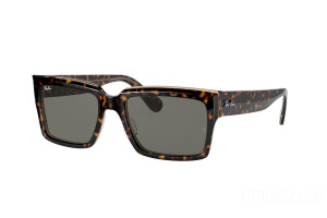 Occhiali da Sole Ray-Ban Inverness RB 2191 (1292B1)
