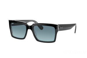 Occhiali da Sole Ray-Ban Inverness RB 2191 (12943M)