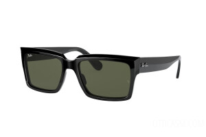 Occhiali da Sole Ray-Ban Inverness RB 2191 (901/31)