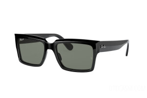 Occhiali da Sole Ray-Ban Inverness RB 2191 (901/58)