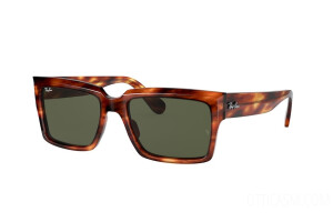 Occhiali da Sole Ray-Ban Inverness RB 2191 (954/31)