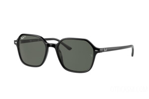 Sunglasses Ray-Ban John RB 2194 (901/58)